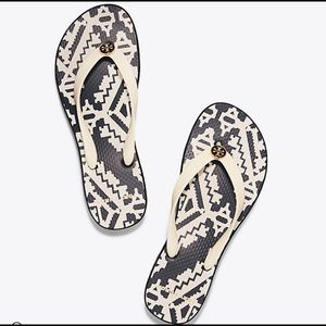e709f79331550 Women s Tory Burch Sandals